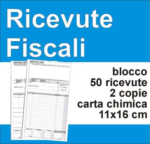 Fiscali best img obblighi fiscali per ecommerce with - Sgravi fiscali acquisto mobili ...