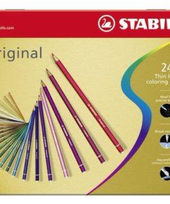 STABILO Original